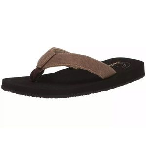 Cobian Floater Sandals NWT